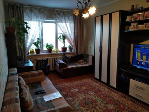 Продажа квартиры, Хомутово, Иркутский район, Ул. Чапаева - Фото 1