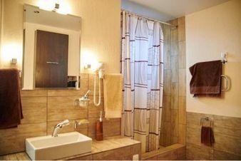 Продажа дома, Екатеринбург, Ул. Лесная - Фото 2