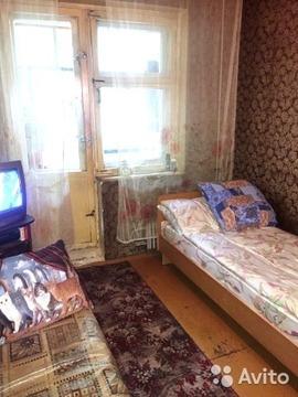 Квартира в мжк - Фото 4