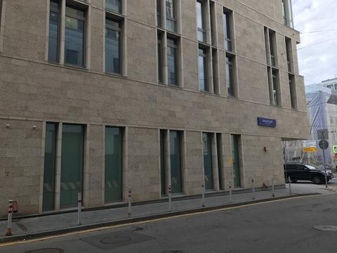 Предлагаю к продаже квартиру на ул.Остоженка 11 - Фото 4