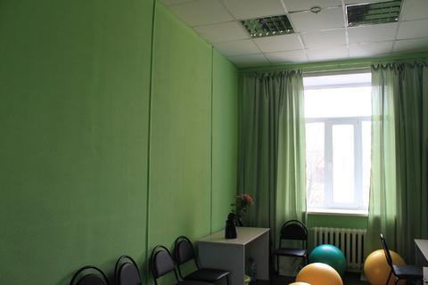 Сдается в аренду офисное помещение 35 м2 - Фото 1