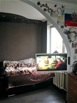 Продам двухкомнатную квартиру в г. Чехов, ул. Чехова, дом 57 - Фото 4