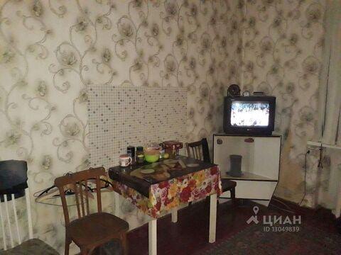 Аренда комнаты, Нижний Новгород, Улица Героя Рябцева - Фото 1