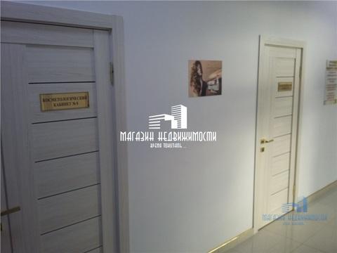 Сдаются в аренду медицинские кабинеты от 9 до 12 кв.м. р-н Колонка . - Фото 5