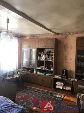 Продажа дома, Иваново, Ул. Ломовская - Фото 3
