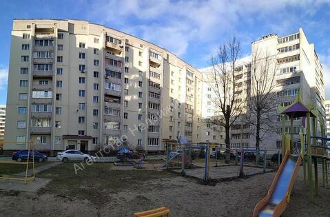 Продажа квартиры, Великий Новгород, Ул. Щусева - Фото 5
