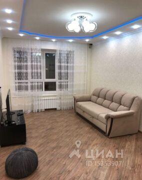 Аренда квартиры, внииссок, Одинцовский район, Ул. Дениса Давыдова - Фото 2