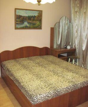 Сдается 2-х комнатная квартира на ул.Рахова/Посадского - Фото 2