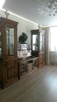 3-комнатная квартира ул. Б. Хмельницкого - Фото 4