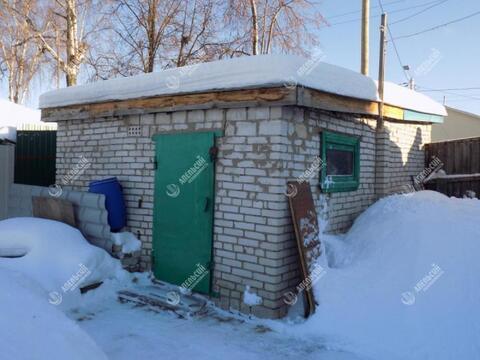 Продажа дома, Ковров, Ул. Кирова - Фото 3