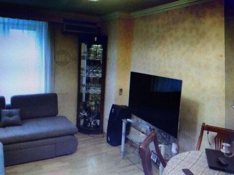 Продается 2-к Квартира ул. Ленсовета - Фото 1