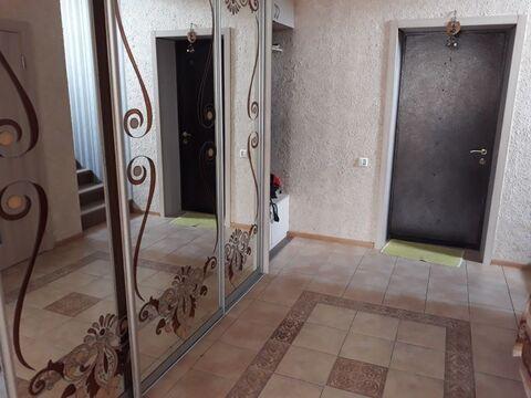 Продажа дома, Тюмень, Подмосковье - Фото 2