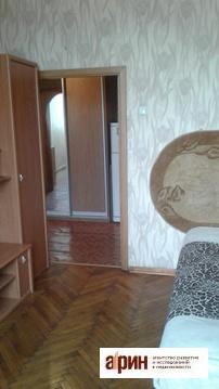 Аренда квартиры, 2-я Советская ул. - Фото 4