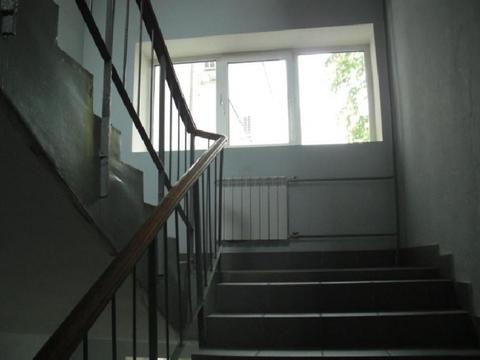 Продажа офиса, м. Таганская, Ул. Нижегородская - Фото 2