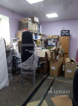 Продажа псн, Хабаровск, Ул. Волочаевская - Фото 2