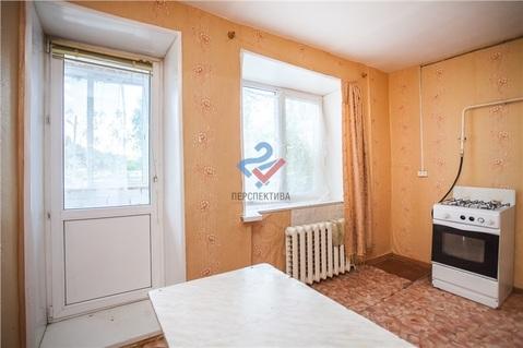 Квартира по адресу Гагарина 2 - Фото 3