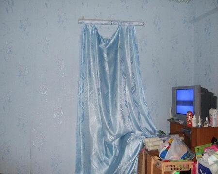 Продажа комнаты, Абрау-Дюрсо - Фото 2