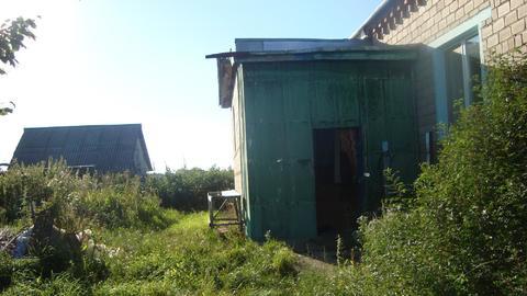 Продам дом в деревне - Фото 4