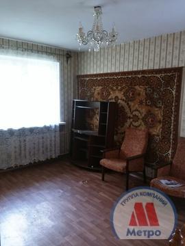Квартира, ул. Блюхера, д.42 - Фото 5
