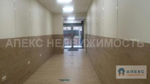 Продажа магазина пл. 346 м2 м. Митино в торговом центре в Митино - Фото 4
