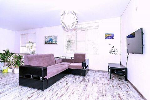 Продажа квартиры, Краснодар, Ул. Российская - Фото 1