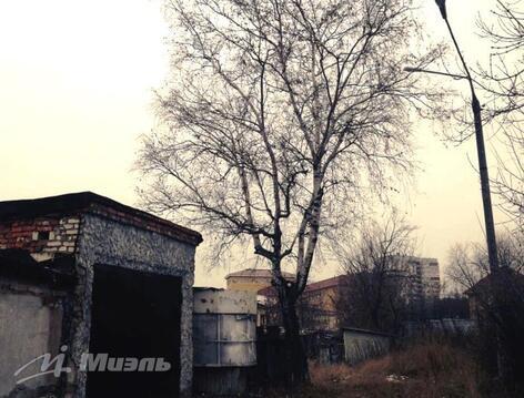 Продажа участка, Дзержинский, Ул. Овиновка - Фото 2