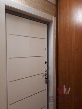 Квартира, ул. Крестинского, д.49 к.к2 - Фото 2