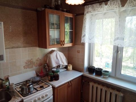 2х комнатная квартира Ногинск г, Климова ул, 44а - Фото 5