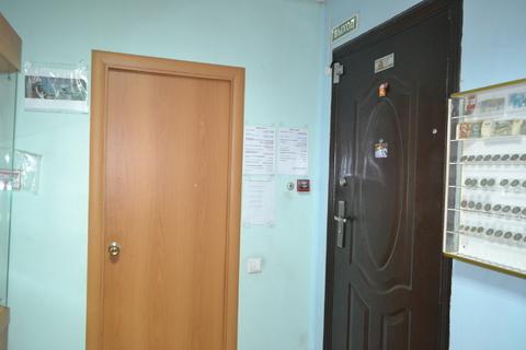 Продаю коммерческую недвижимость в с.Березовка - Фото 5