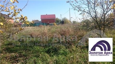 Продажа участка, Краснодар, Ул. Полевая - Фото 2