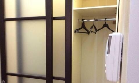 Сдается 2-х комнатная квартира на ул.Волжская/Новая пешеходная зона. - Фото 2