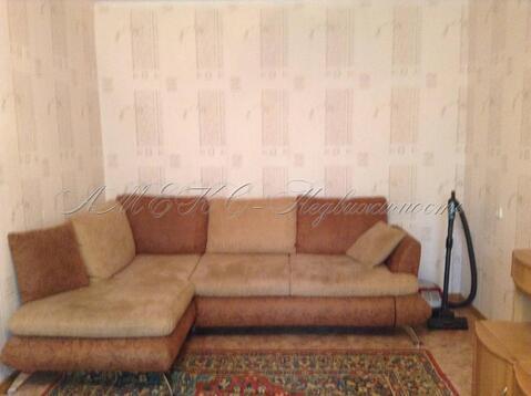 Сдам 2-х комнатную квартиру по пр-кту Менделеева, 23 - Фото 2