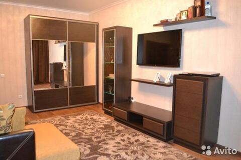 Продам 2-к квартиру в г. Белоусово, 75.5 м2 - Фото 1