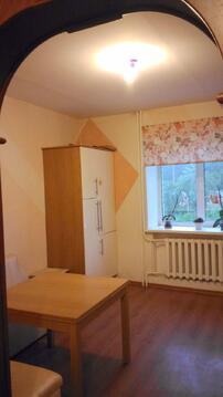 Отличная 2ком. квартира в новом кирпичном доме. 57кв.м - Фото 3