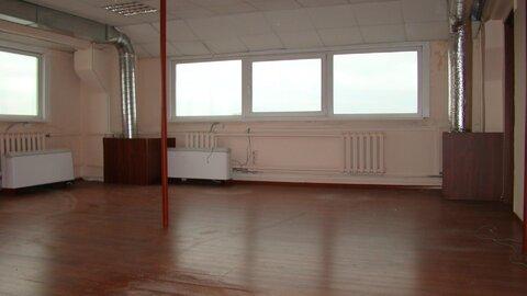 Сдаётся в аренду офисное помещение общей площадью 1076 кв.м. - Фото 2