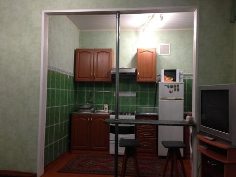 Аренда 2 комнатной квартиры в центре города Ярославль.  Адрес ул . - Фото 5