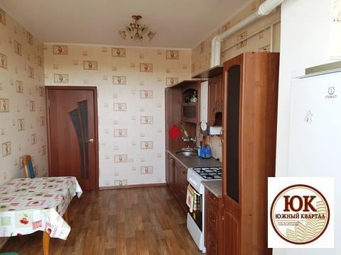 Анапа двукомнатная на Крымской в новом кирпичном доме - Фото 2