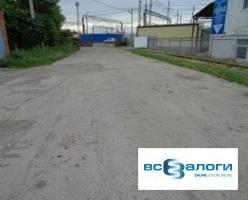 Продажа производственного помещения, Краснодар, Новороссийская 228 - Фото 1