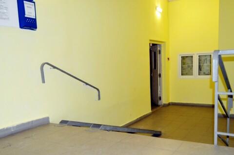 Квартира 1-ком. 31 м2 в новом монолитно-кирпичном доме с отделкой, - Фото 3
