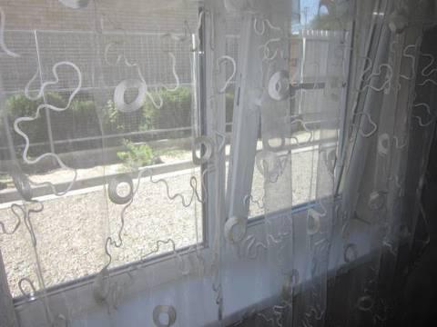 Продажа дома, Батайск, Ул. Станиславского - Фото 1