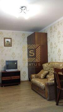 Аренда двухкомнатной квартиры на Кривошты - Фото 3