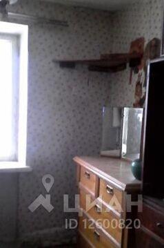 Продажа квартиры, Иваново, Ленина пр-кт. - Фото 2