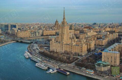 Продается квартира г.Москва, Сергея Макеева - Фото 4
