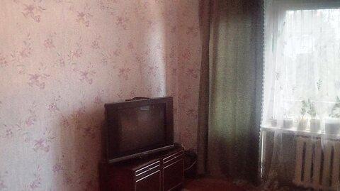 Четырехкомная квартира 63 кв.м. - Фото 5