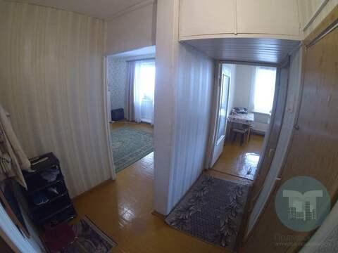 Сдается 1-к квартира р-н Шибанкова - Фото 4