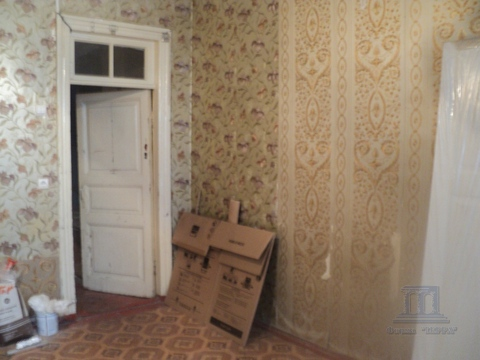 Комната 15 м2 в 3ой квартире Центр, Большая Садовая - Фото 3