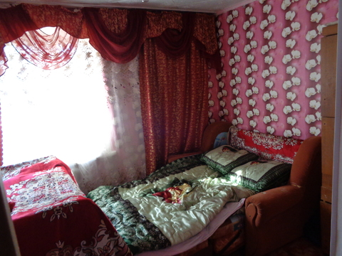 Продаю дом по ул. Магистральная, 35 - Фото 2