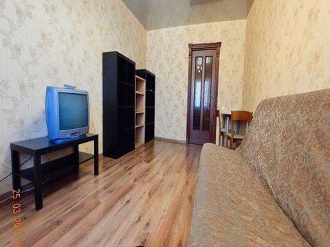 Продажа квартиры, м. Орехово, Ул. Загорьевская - Фото 2