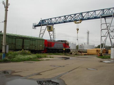Аренда склада, Иркутск, Батарейная - Фото 2