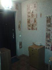 Продажа квартиры, Екатеринбург, Парковый пер. - Фото 2